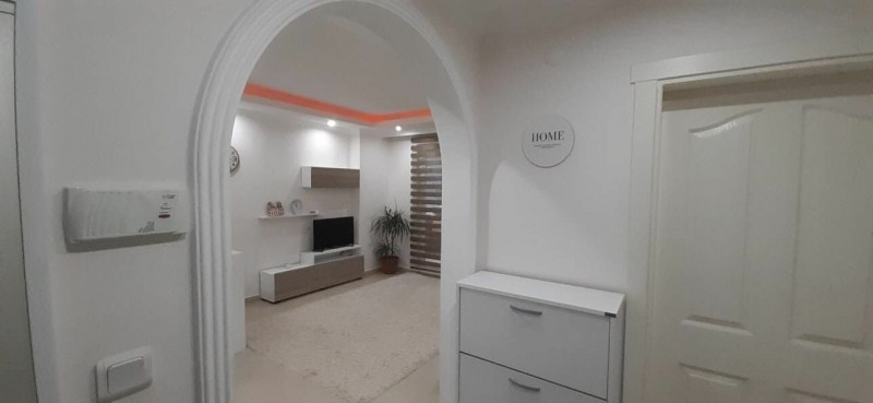 your-place-under-the-sun-sea-and-sand-alanya-real-estate-mahmutlar-11-with-pool-big-2