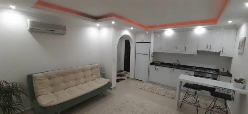 your-place-under-the-sun-sea-and-sand-alanya-real-estate-mahmutlar-11-with-pool-big-1
