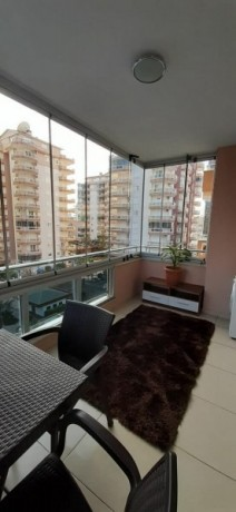 your-place-under-the-sun-sea-and-sand-alanya-real-estate-mahmutlar-11-with-pool-big-14
