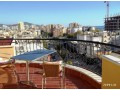 alanya-property-for-sale-2-bedrooms-full-for-sale-apartment-small-9
