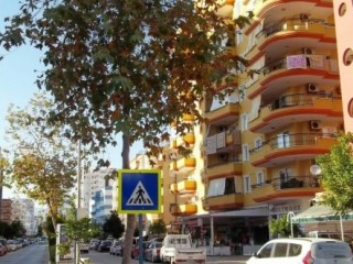 ALANYA PROPERTY FOR SALE 2 BEDROOMS, FULL FOR SALE APARTMENT