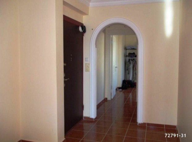 alanya-property-for-sale-2-bedrooms-full-for-sale-apartment-big-1