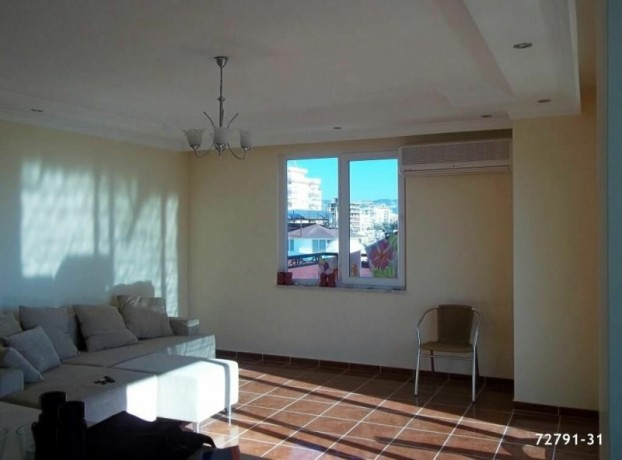 alanya-property-for-sale-2-bedrooms-full-for-sale-apartment-big-6