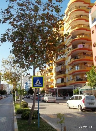 alanya-property-for-sale-2-bedrooms-full-for-sale-apartment-big-0