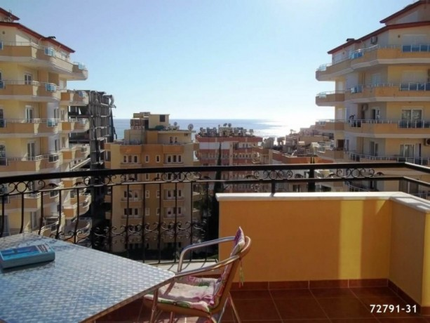 alanya-property-for-sale-2-bedrooms-full-for-sale-apartment-big-10