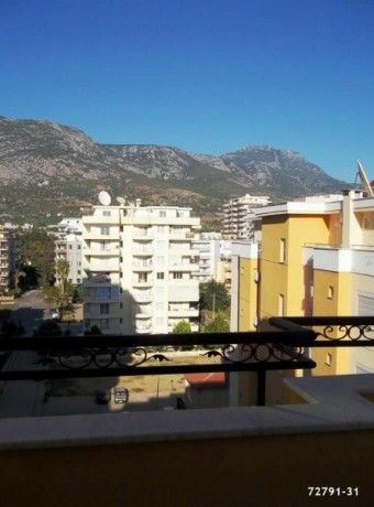 alanya-property-for-sale-2-bedrooms-full-for-sale-apartment-big-8