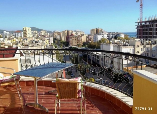 alanya-property-for-sale-2-bedrooms-full-for-sale-apartment-big-9