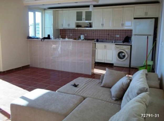 alanya-property-for-sale-2-bedrooms-full-for-sale-apartment-big-5