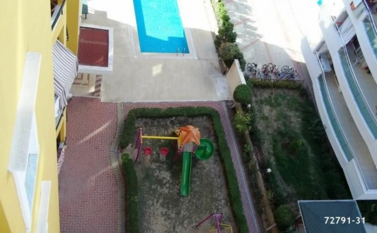 alanya-property-for-sale-2-bedrooms-full-for-sale-apartment-big-2