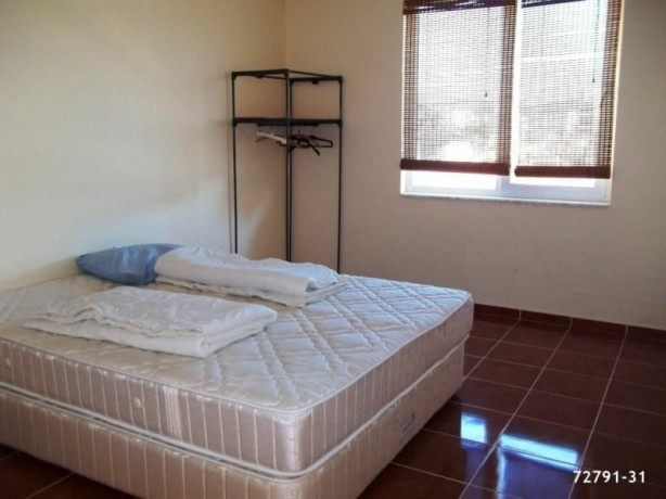 alanya-property-for-sale-2-bedrooms-full-for-sale-apartment-big-3