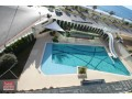 21-apartments-with-spectacular-views-of-the-sea-in-alanya-mahmutlar-small-12