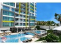 21-apartments-with-spectacular-views-of-the-sea-in-alanya-mahmutlar-small-0