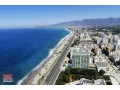 21-apartments-with-spectacular-views-of-the-sea-in-alanya-mahmutlar-small-1
