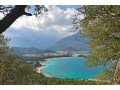 coupon-rare-beach-commercial-land-for-sale-in-kemer-antalya-small-3