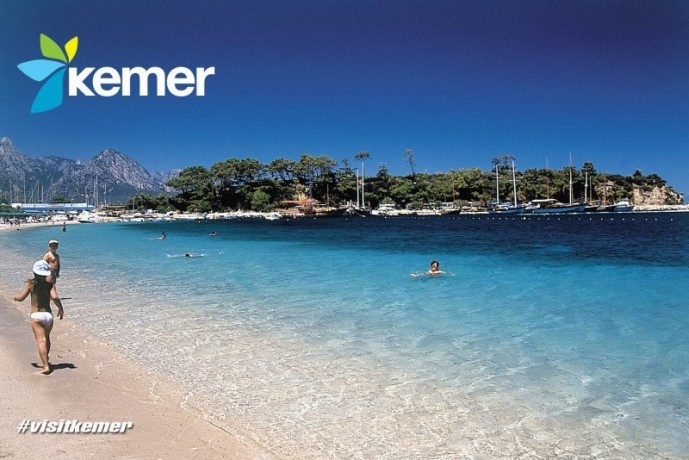 coupon-rare-beach-commercial-land-for-sale-in-kemer-antalya-big-6