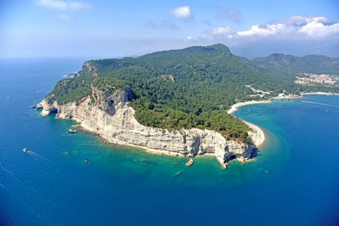 coupon-rare-beach-commercial-land-for-sale-in-kemer-antalya-big-8