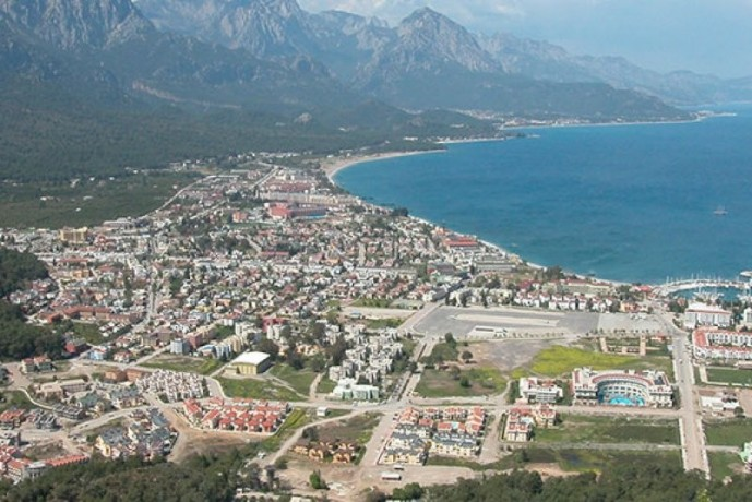 coupon-rare-beach-commercial-land-for-sale-in-kemer-antalya-big-1
