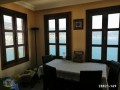 duplex-villa-with-sea-views-for-sale-in-alanya-tophane-small-10