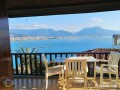 duplex-villa-with-sea-views-for-sale-in-alanya-tophane-small-0