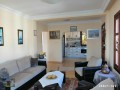 duplex-villa-with-sea-views-for-sale-in-alanya-tophane-small-11