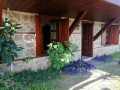 duplex-villa-with-sea-views-for-sale-in-alanya-tophane-small-2