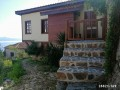 duplex-villa-with-sea-views-for-sale-in-alanya-tophane-small-6