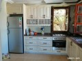 duplex-villa-with-sea-views-for-sale-in-alanya-tophane-small-13