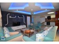 your-2nd-home-in-turkey-lux-roof-duplex-for-sale-in-alanya-mahmutlar-beach-small-0