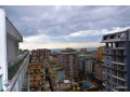 your-2nd-home-in-turkey-lux-roof-duplex-for-sale-in-alanya-mahmutlar-beach-small-1