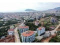 new-beach-living-areas-in-alanya-super-luxury-apartment-for-holidays-in-turkey-small-0
