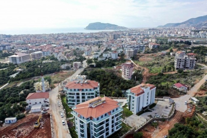new-beach-living-areas-in-alanya-super-luxury-apartment-for-holidays-in-turkey-big-0