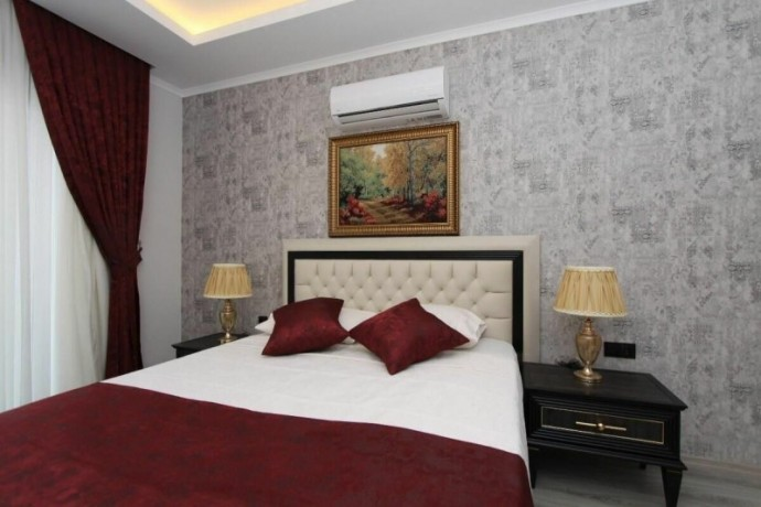 new-beach-living-areas-in-alanya-super-luxury-apartment-for-holidays-in-turkey-big-8