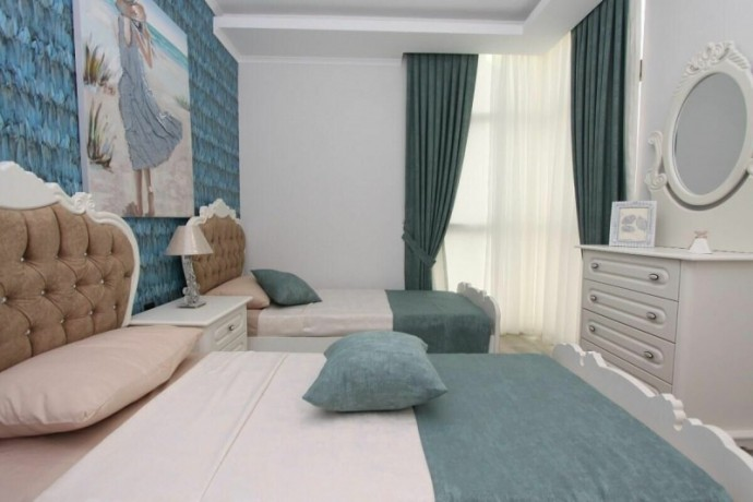 new-beach-living-areas-in-alanya-super-luxury-apartment-for-holidays-in-turkey-big-11