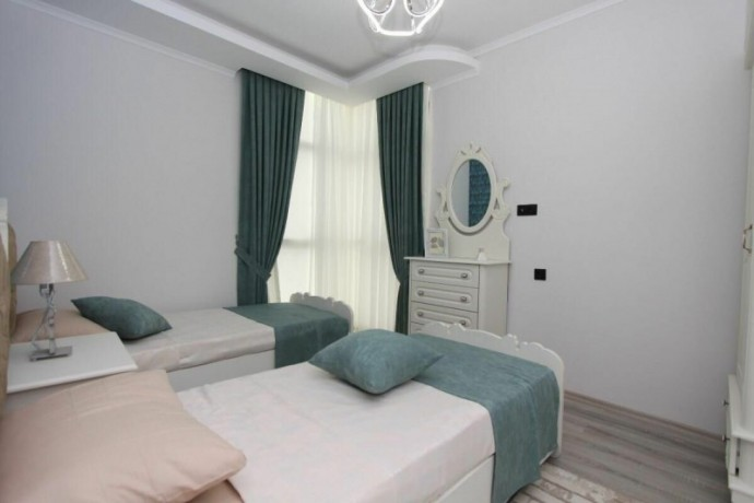new-beach-living-areas-in-alanya-super-luxury-apartment-for-holidays-in-turkey-big-12