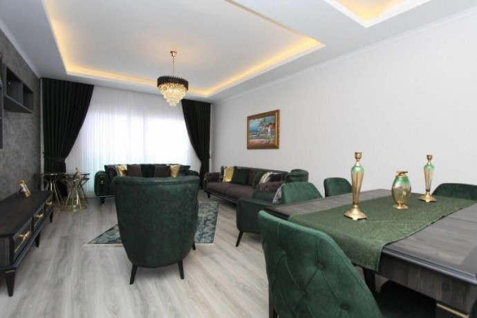 new-beach-living-areas-in-alanya-super-luxury-apartment-for-holidays-in-turkey-big-2