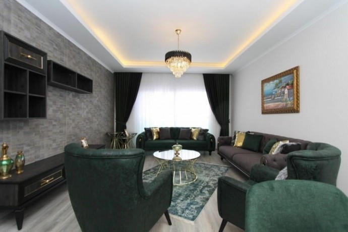 new-beach-living-areas-in-alanya-super-luxury-apartment-for-holidays-in-turkey-big-3