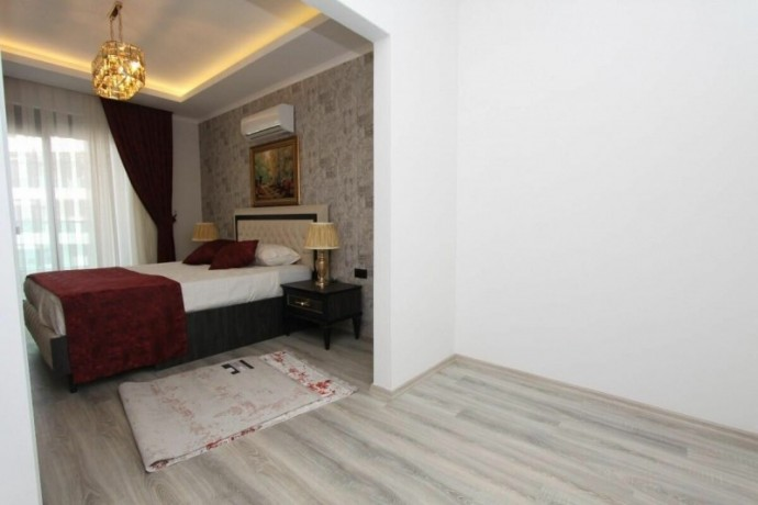 new-beach-living-areas-in-alanya-super-luxury-apartment-for-holidays-in-turkey-big-13