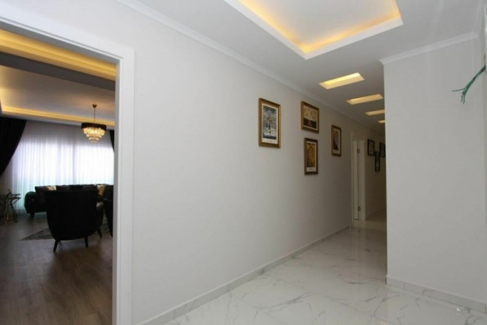new-beach-living-areas-in-alanya-super-luxury-apartment-for-holidays-in-turkey-big-18