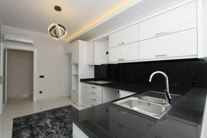 new-beach-living-areas-in-alanya-super-luxury-apartment-for-holidays-in-turkey-big-5