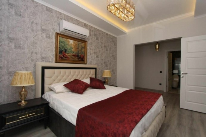 new-beach-living-areas-in-alanya-super-luxury-apartment-for-holidays-in-turkey-big-10