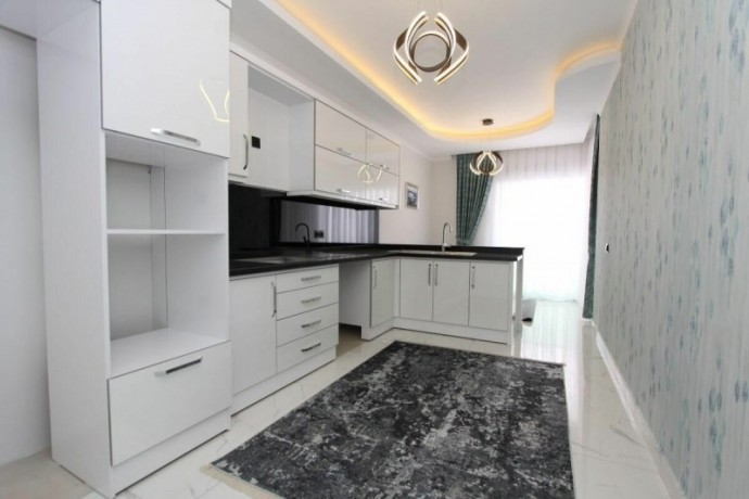 new-beach-living-areas-in-alanya-super-luxury-apartment-for-holidays-in-turkey-big-6