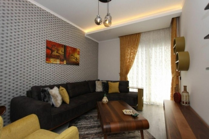 new-beach-living-areas-in-alanya-super-luxury-apartment-for-holidays-in-turkey-big-19