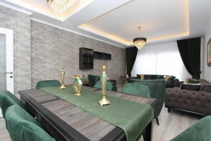 new-beach-living-areas-in-alanya-super-luxury-apartment-for-holidays-in-turkey-big-1