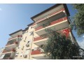 alanya-central-hacet-280-m2-51-opportunity-with-views-of-castle-and-pier-small-0
