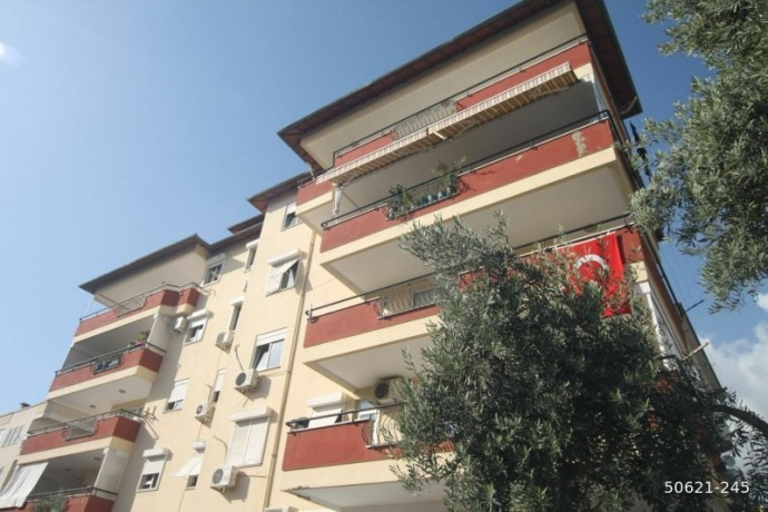 alanya-central-hacet-280-m2-51-opportunity-with-views-of-castle-and-pier-big-0