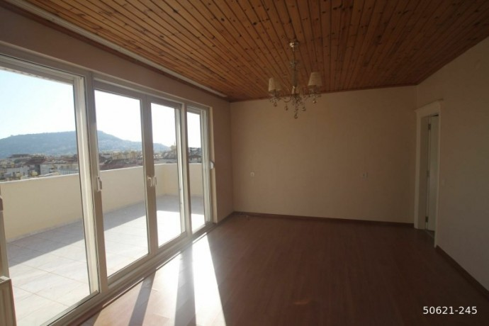 alanya-central-hacet-280-m2-51-opportunity-with-views-of-castle-and-pier-big-11