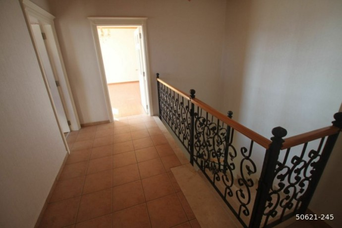 alanya-central-hacet-280-m2-51-opportunity-with-views-of-castle-and-pier-big-6