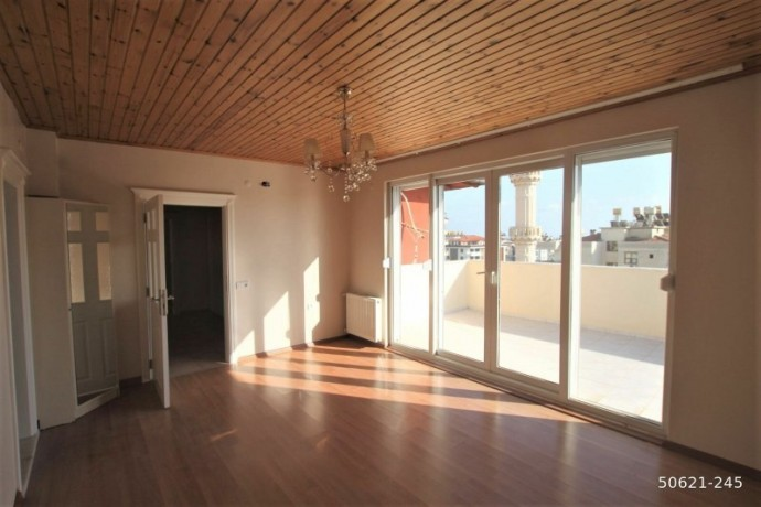 alanya-central-hacet-280-m2-51-opportunity-with-views-of-castle-and-pier-big-12