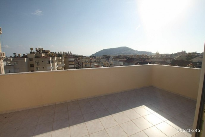 alanya-central-hacet-280-m2-51-opportunity-with-views-of-castle-and-pier-big-19