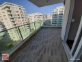 21-sea-view-apartment-near-the-beach-100m-alanya-property-small-10
